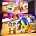 Petit cadeau de moi à moi 😊 #legomovie2 #70827 #70831 #lego #emmet #ultrakitty #cooltag #afol #legoaddict #picoftheday #birthday #birthdaypresent #instafollow #toys #jouet #superherosetcompagnie