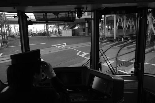 26-02-2019 at Otsu, Shiga pref (4)