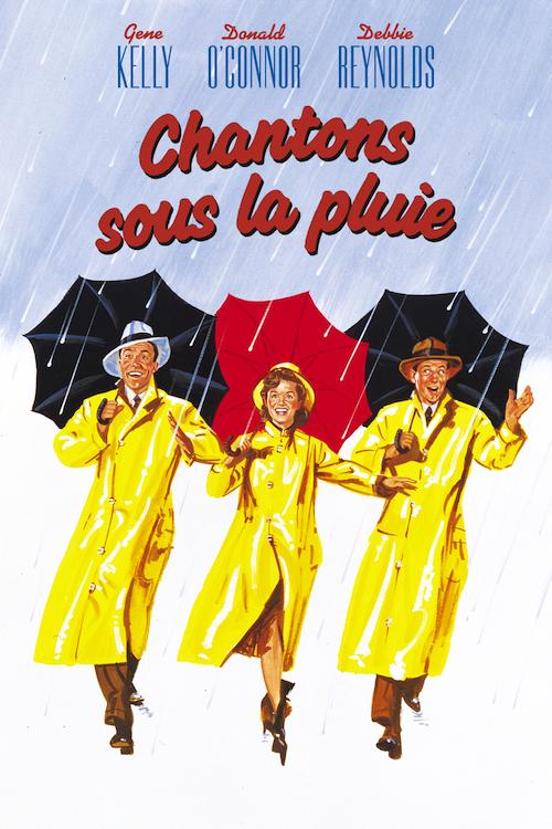mes-comedies-romantiques-preferees-blog-mode-la-rochelle-33