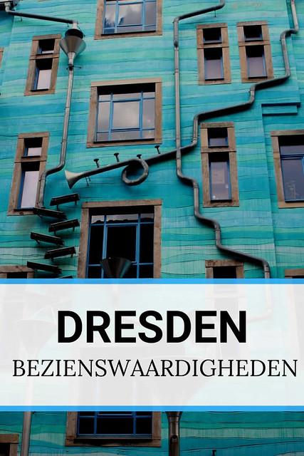 Dresden bezienswaardigheden: 20 echte must-sees | Mooistestedentrips.nl