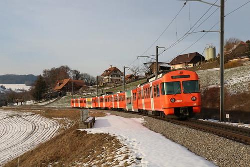 2019-02-08, RBS, Vechigen