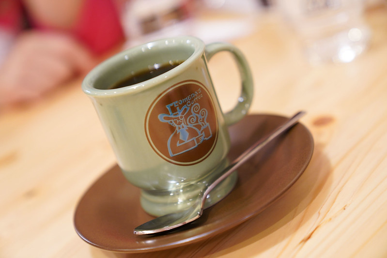 Komeda's coffee (8)