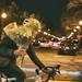 Fourteenth Street Valentine