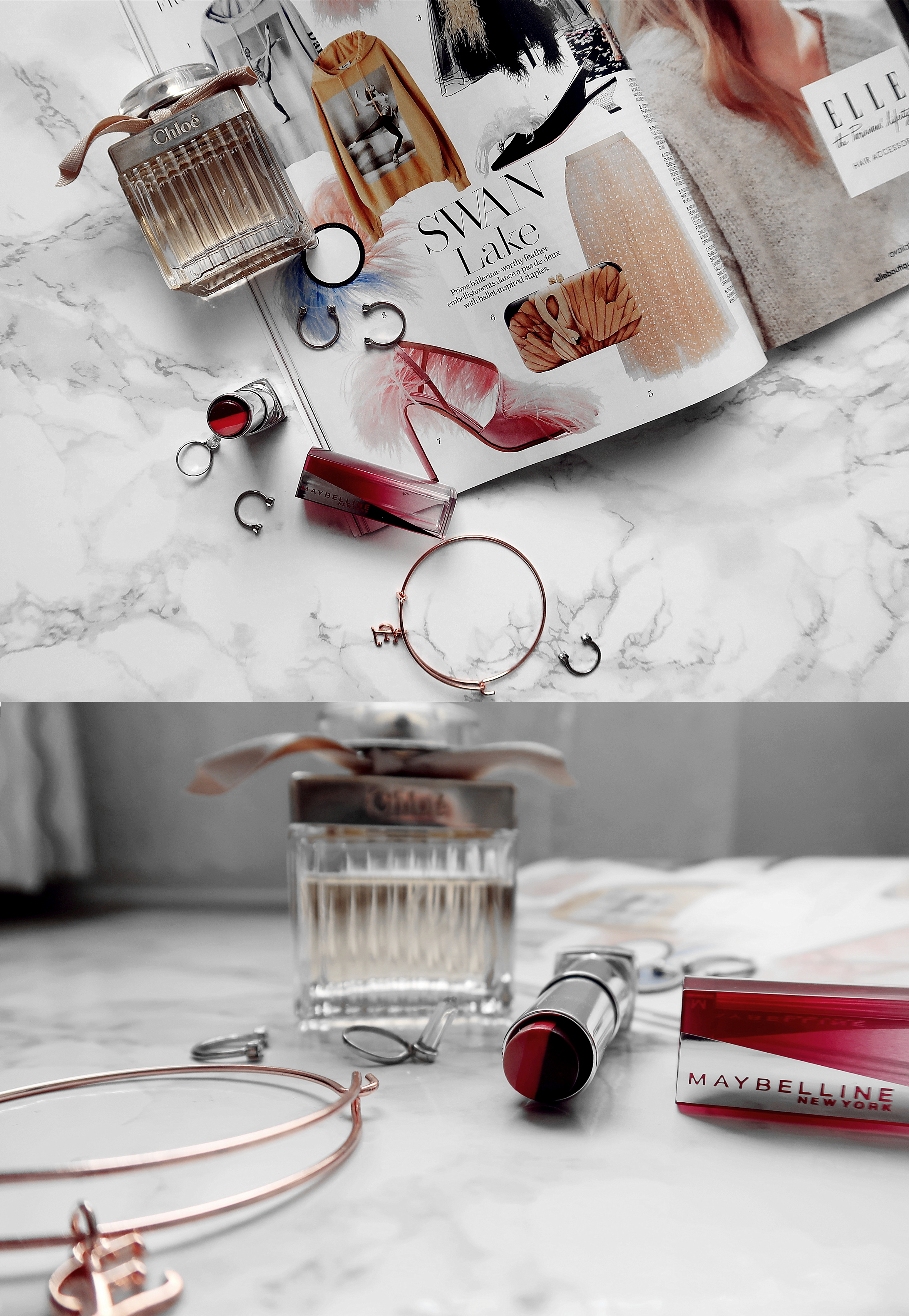 2-clothestoyouuu-itselizabethtran-monthlyfavorites-maybelline-koreanmakeup-makeup-beauty