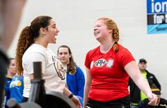 PHHS Girls Powerlifting States 2019-37