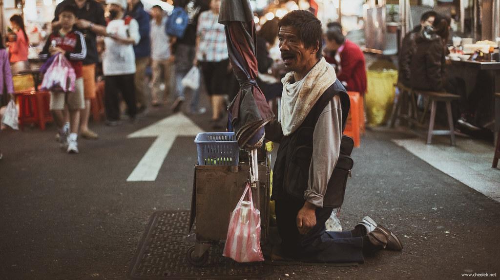 Taiwan_Flickr-063