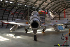C.5-58-102-4---191-290---Spanish-Air-Force---North-American-F-86F-Sabre---Madrid---181007---Steven-Gray---IMG_1896-watermarked