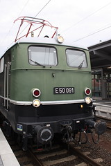 Baureihe 150