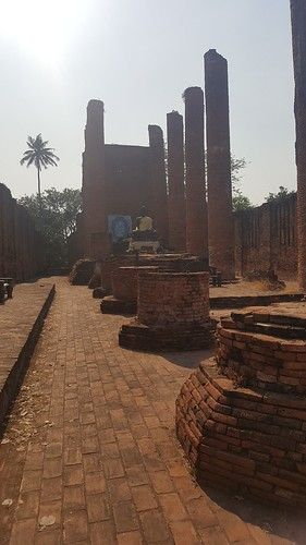 Ayutthaya-0141