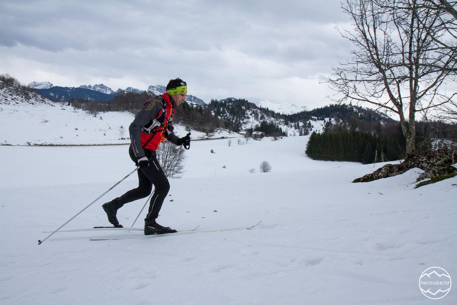 DSN Entrainement Ski Raquettes (36)