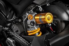 Ducati 1000 Panigale V4 R 2019 - 14