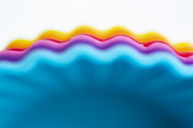 Waves, Nikon D3200, Sigma Macro 50mm F2.8 EX DG