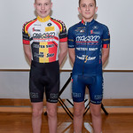 Ploegvoorstelling 2019 ; Stageco Cycling Taem