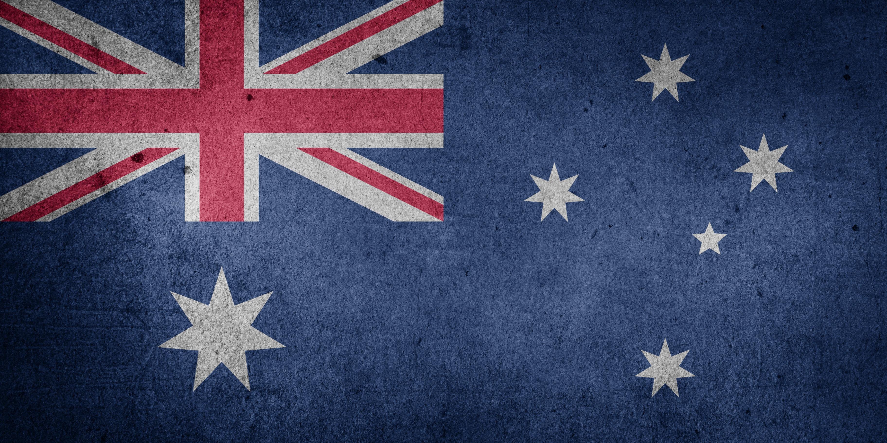 澳洲素材1