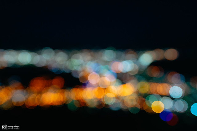 融化在情人的眼光裡:Sony FE 24mm F1.4 G Master | 26