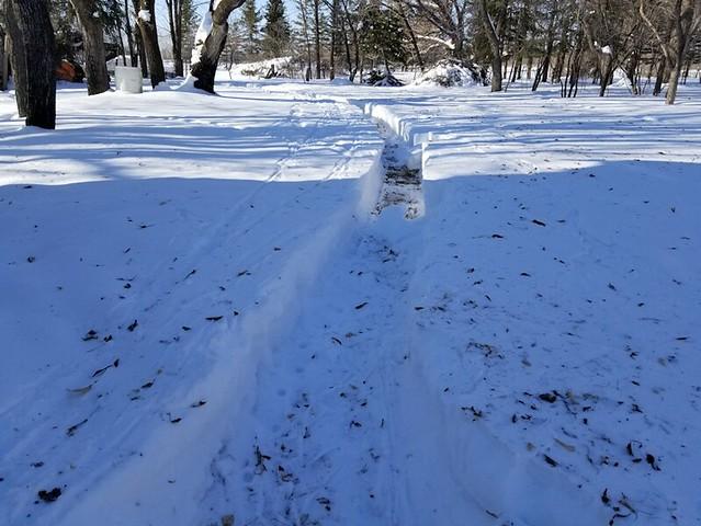 20190222.snowpath.10
