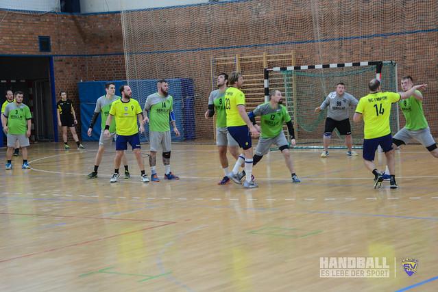 20190224 HC Empor Rostock IV - Laager SV 03 Handball Männer (56).jpg