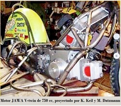 jawa750