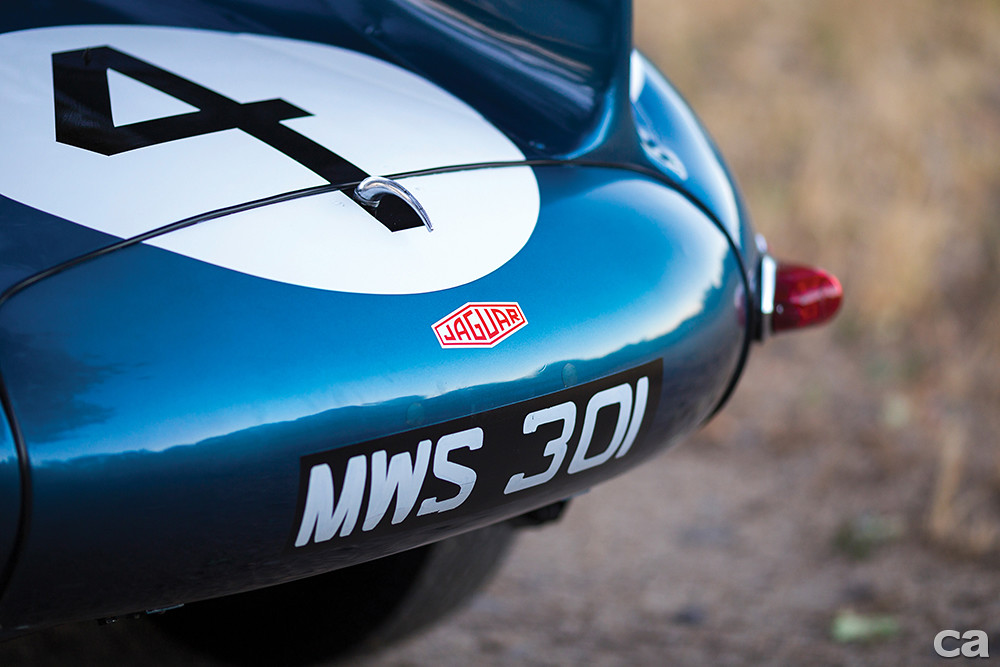 1955-Jaguar-D-Type_5