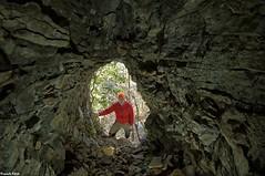 Grotte des Près Dits - Bolandoz