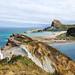 New Zealand - Castlepoint