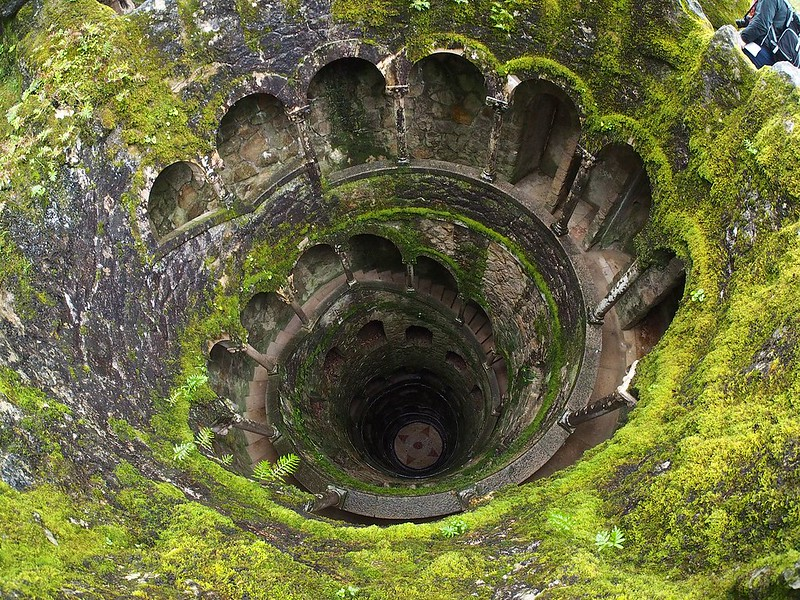 View_down_the_Well