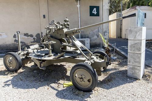 37 mm 61-K M1939