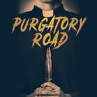 Purgatory Road