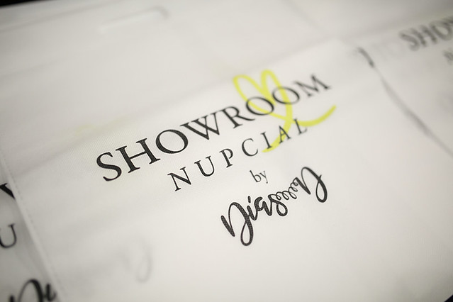 Showroom_Nupcial_2018