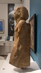 Ramesses II in San Diego (2)