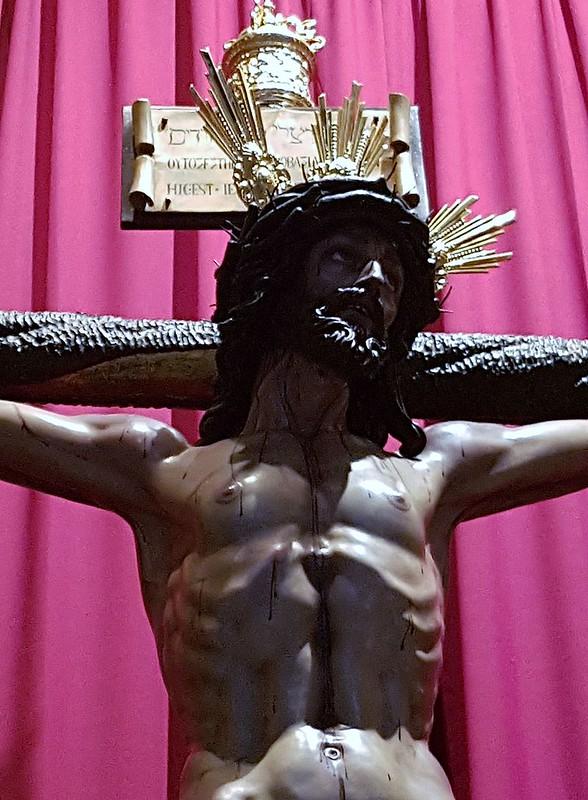 Malaga_ig_Sn_Juan_Bautista_f04.2_-Cristo_de_la_Exaltacion
