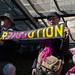 9333-revolution