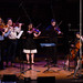 Walnut Hill String Chamber Orchestra