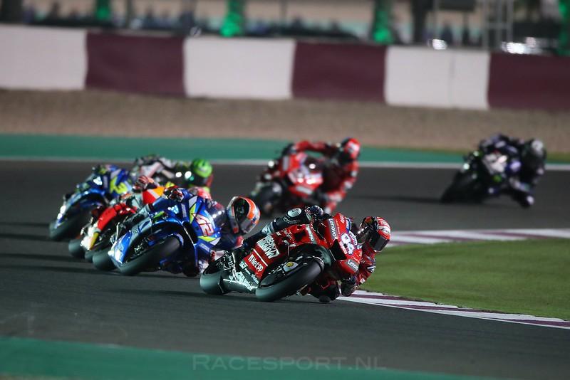MotoGP_Schneider9629