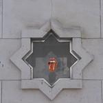 Rolling Stones in Brussels