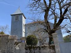 2019-04-02-Chaux-des-Crotenay
