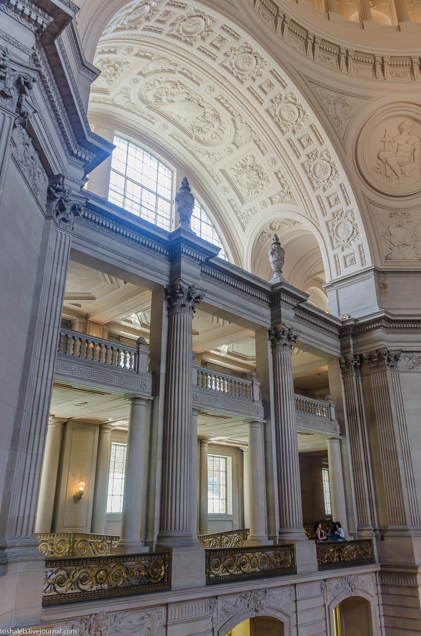 SFO_City Hall-29