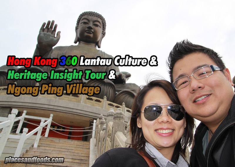 360 lantau cuture and insight tour