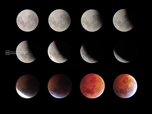Eclipse-21-01-19
