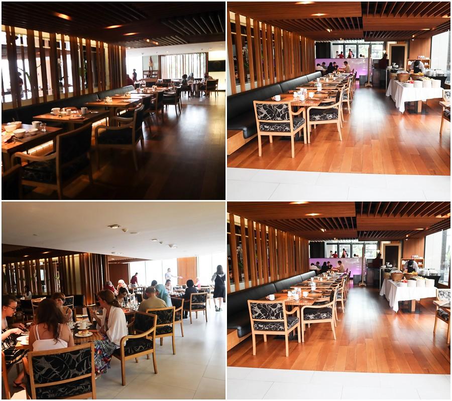 Anantara Sathorn Bangkok Hotel (72)