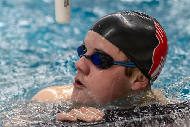 2018-19 MHS Boys Swim and Dive vs LaFollette at Beloit-5388.jpg