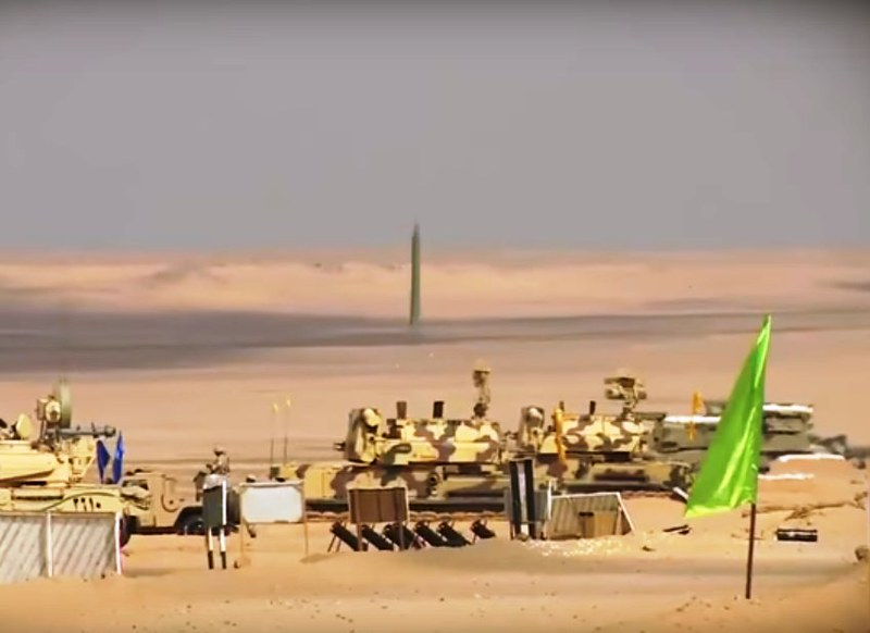 Tor-egypt-exercise-sky-defenders-2-c2017-fdz-3