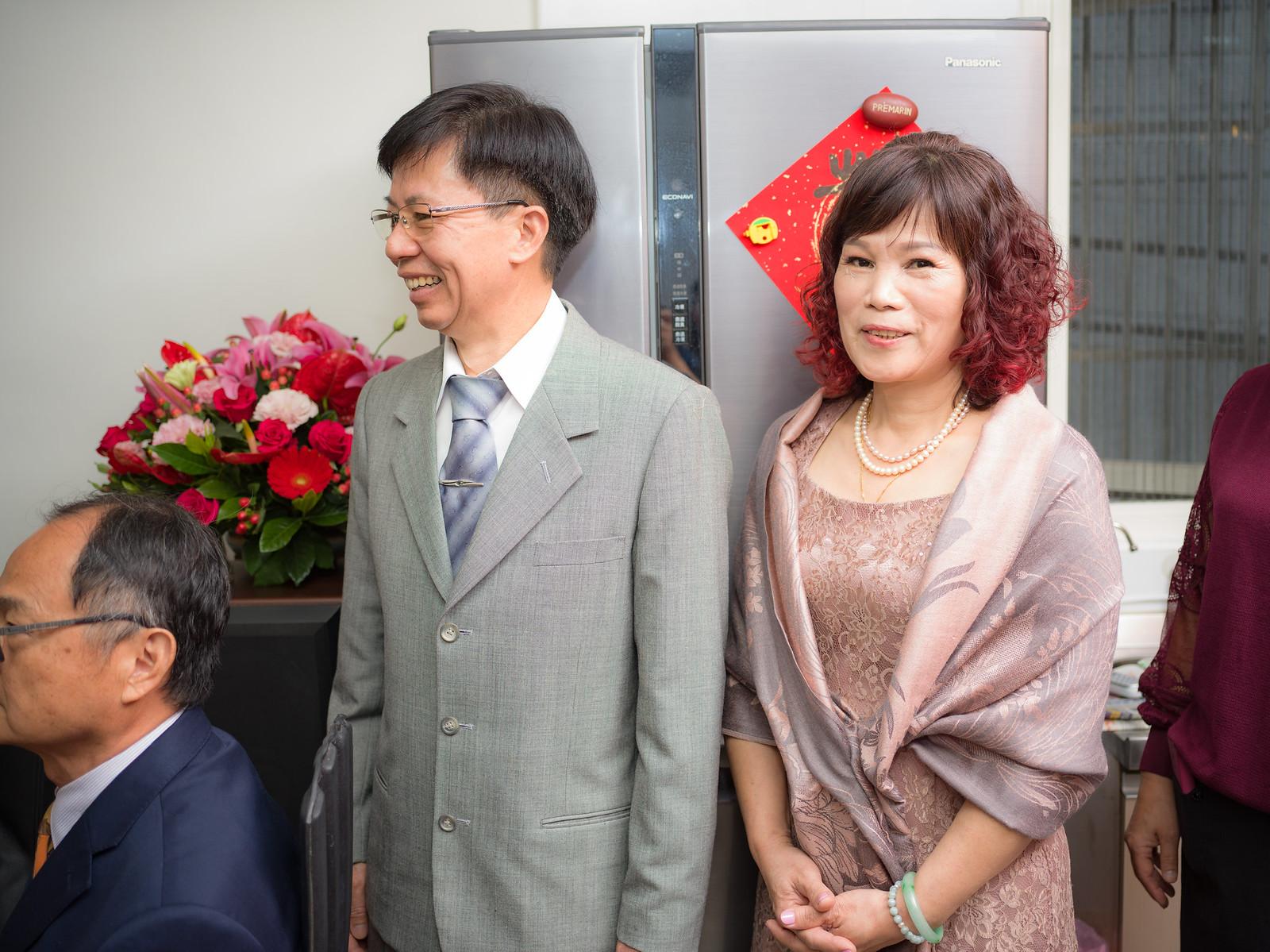 YULIN婚禮紀錄 (42)