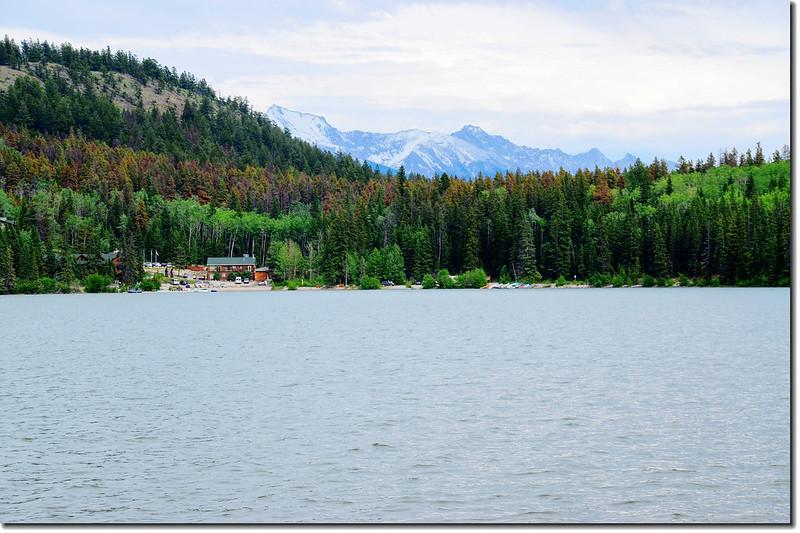 Pyramid Lake (12)