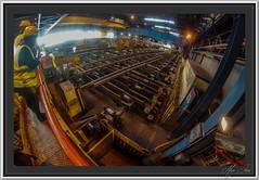 British Rail 422 lr hd - Photo of Algrange