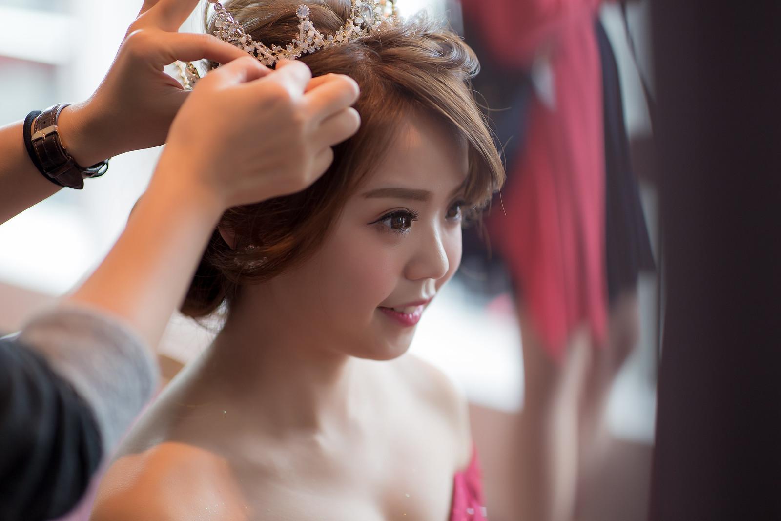 wedding20181110_0064