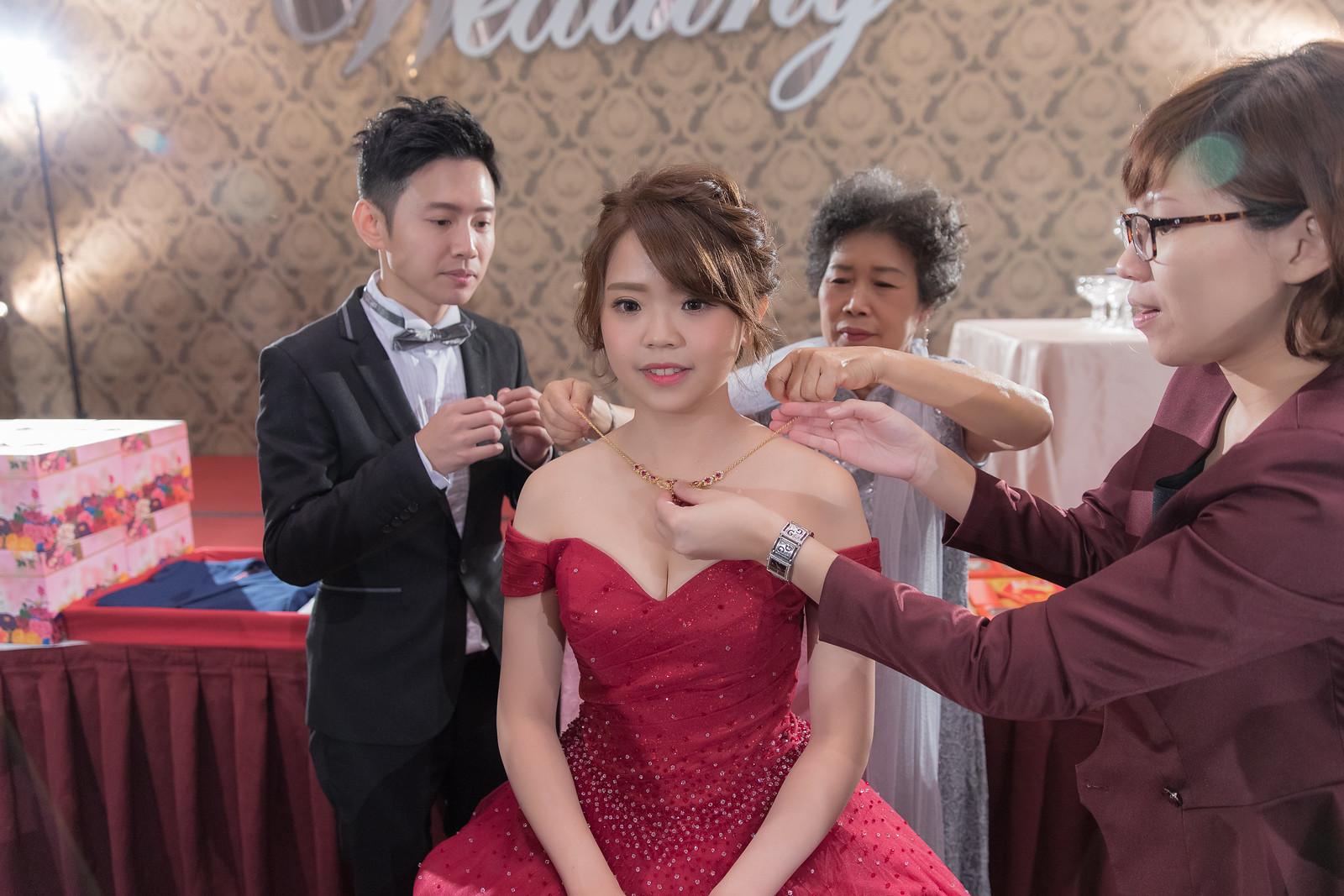 wedding20181110_0044