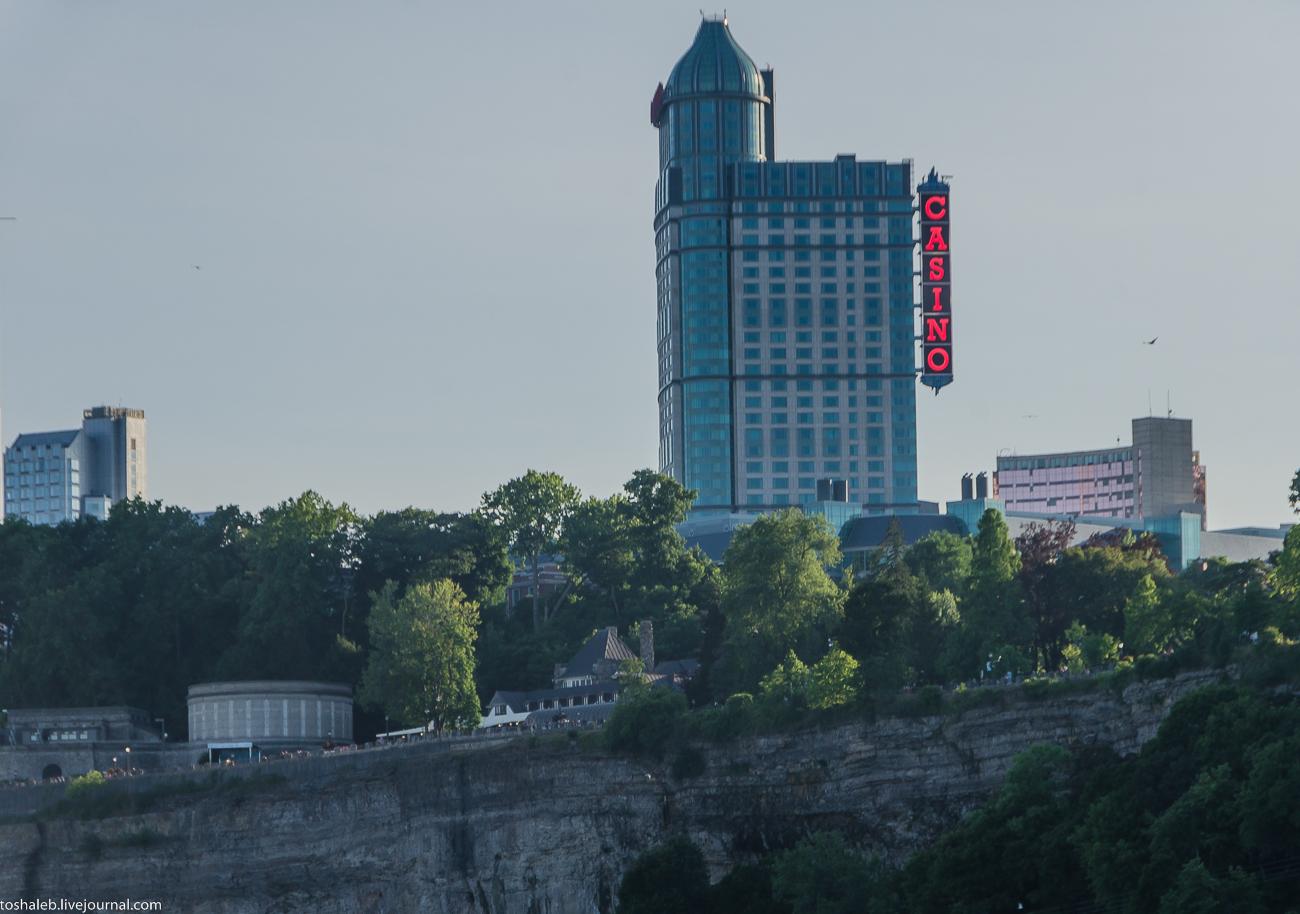 Niagara_Falls-30