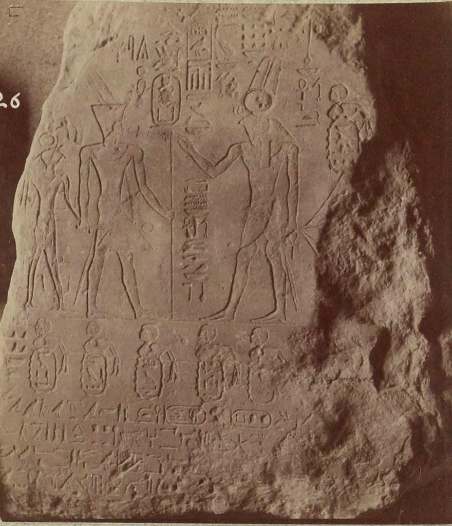 [Recueil_Antiquitйs_Egyptiennes_Albums_de_[...]_btv1b105250903_9 (1)