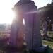 Perros-Guirec, Parc des sculptures